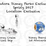 pandora-disney-parks-exclusive-spring-2017-location-exclusive