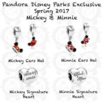 pandora-disney-parks-exclusive-spring-2017-mickey-minnie