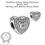 pandora-disney-parks-exclusive-spring-2017-mickey-minnie-heart