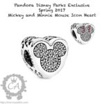 pandora-disney-parks-exclusive-spring-2017-mickey-minnie-icon-heart
