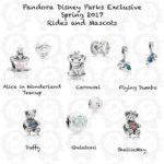 pandora-disney-parks-exclusive-spring-2017-rides-mascots