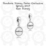pandora-disney-parks-exclusive-spring-2017-run-disney