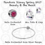 pandora-disney-spring-2017-belle