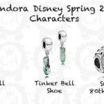 pandora-disney-spring-2017-characters