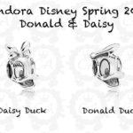 pandora-disney-spring-2017-donald-daisy