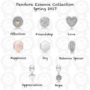 pandora-essence-spring-2017-collection