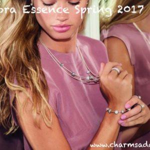 pandora-essence-spring-2017-cover1