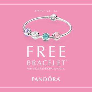pandora-free-bracelet-promo-spring-2017