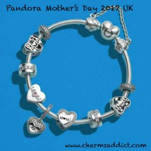 pandora-mothers-day-2017-uk-cover1