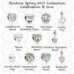 pandora-spring-2017-celebration-love