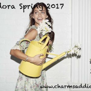 pandora-spring-2017-cover1