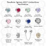 pandora-spring-2017-decorative