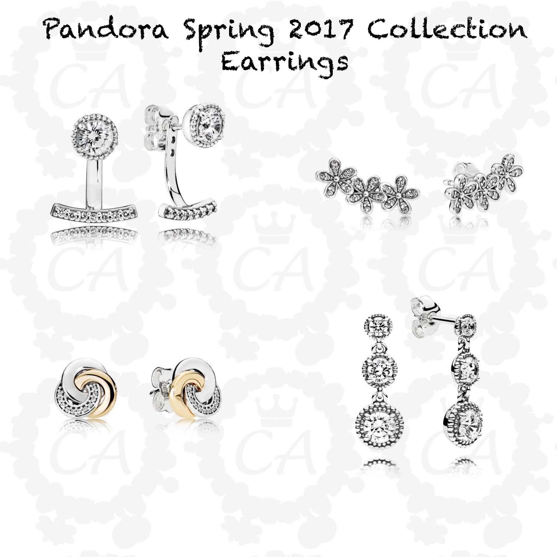 Beads Jewelry Supplies Artbeadscom Swarovski   Car Release Date