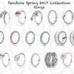 pandora-spring-2017-rings