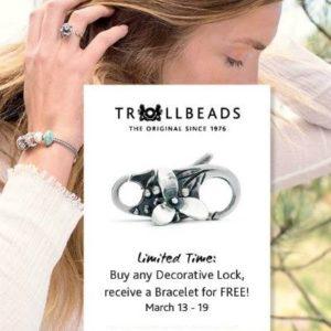 trollbeads-free-bracelet-spring-2017