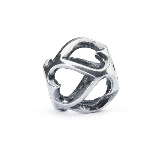 Trollbeads Mother S Day 2017 Collection Charms Addict