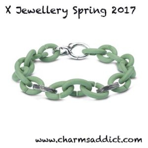 x-jewellery-spring-2017-cover3
